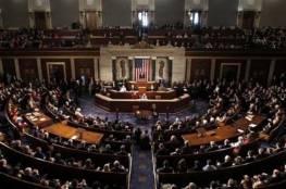 أعضاء من مؤتمر الحزب الديمقراطي الأميركي يطالبون بتقييد المساعدات العسكرية لإسرائيل