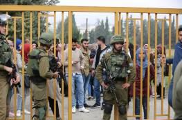في ذكرى الإعلان العالمي لحقوق الإنسان.. الفلسطينيون بلا حقوق