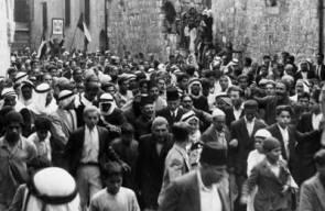 اللجوء الفلسطيني (النكبة)25