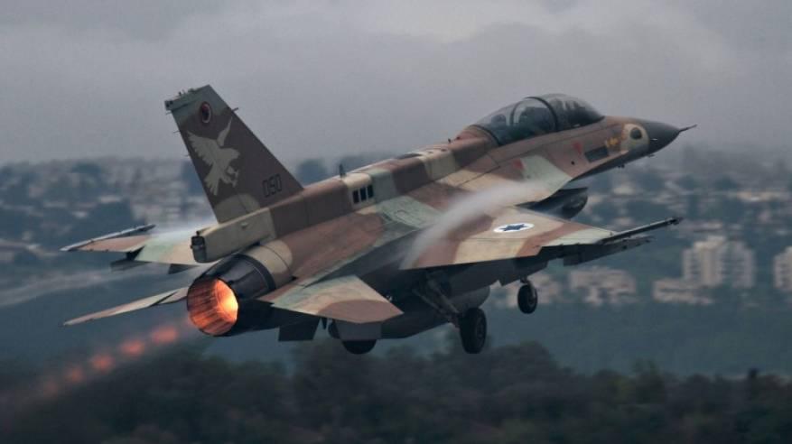 روسيا تغلق المجال الجوي بالقرب من اسرائيل