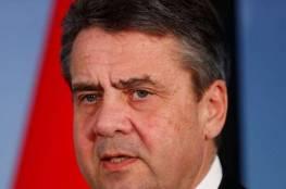 وزير خارجية ألمانيا السابق: أوكرانيا حاولت جرّنا إلى حرب مع روسيا!
