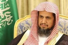 النائب العام السعودي: التحقيقات الأولية تظهر وفاة خاشقجي في القنصلية