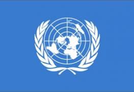 الامم المتحدة 2
