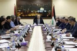 رئيس الوزراء يعطي تعليماته بإيجاد الحلول لأزمة قلنديا