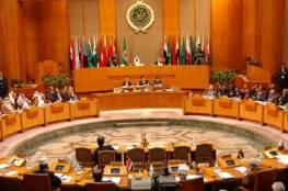 السفير عفيفي: البرازيل تلقت رسالة قوية بأن الرد العربي لن يكون سهلا لاتخاذ قرار بشأن نقل سفاراتها إلى القدس