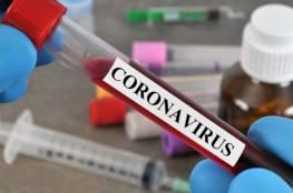 الصحة: 499 إصابة جديدة بفيروس