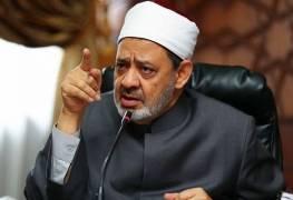 133-213843-azhar-terrorist-bombings-teachings-religions_700x400
