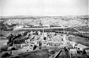 القدس 20
