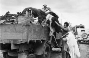 اللجوء الفلسطيني (النكبة)18