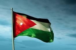 خبر : الأردن : السماح لأبناء قطاع غزة بتملك مركبات نقل مشتركة