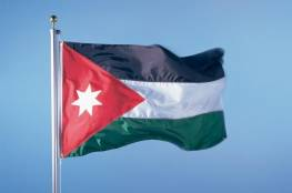 سفير الأردن: الضم ستكون له انعكاسات على العلاقات مع الأردن ومنعه حماية للسلام