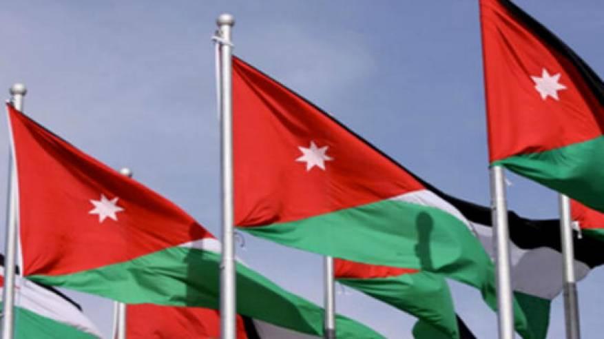 الأردن يمنح أبناء قطاع غزة حق تملّك الشقق