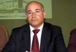 عضو قيادة لجنة المتابعة العليا للجماهير العربية طلب الصانع