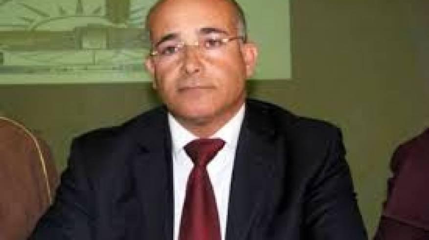 الصانع: السلطات الإسرائيلية تعمل على تعزيز الجريمة داخل أراضي 48