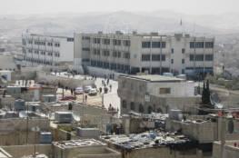 مخيم الطالبية للاجئين