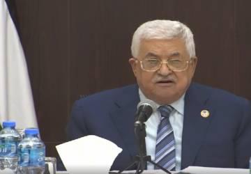الرئيس-محمود-عباس-6r11vkqoroff68kbzrrn3uy3i38uu05o17hckw14ekz