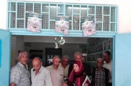 """الفصائل الفلسطينية واللجان الشعبية في لبنان تتابع ميدانيًّا سياسة """"الأونروا"""" التقليصية"""