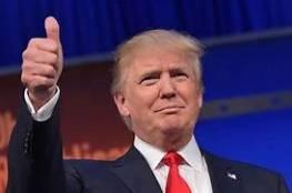 استطلاع: 60% من الأميركيين يؤيدون عزل ترمب