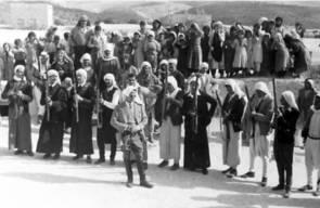 اللجوء الفلسطيني (النكبة)60