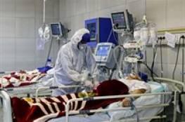 11 الف وفاة بكورونا في العالم