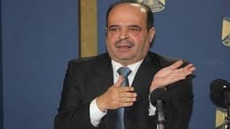 الحكومة: أية خطوة لا تقرها منظمة التحرير لا يعول عليها ولا قيمة لها