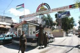 لبنان: إضراب عام في المخيمات الفلسطينية تنديداً بالمجزرة الإسرائيلية وبذكرى النكبة