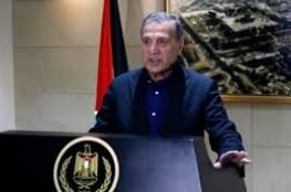 تصريحات نتنياهو حول إرسال الأموال لغزة تكشف حجم مؤامرة