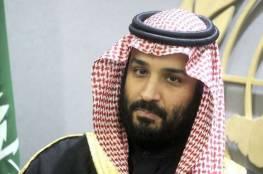 ولي العهد السعودي يصل البحرين المحطة الثانية في جولته العربية