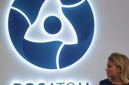 أول مفاعل نووي يطفو على الماء تكشف عنه روسيا