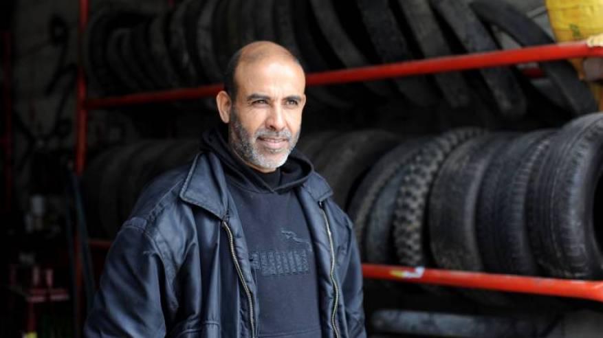 صندوق أوبك للتنمية الدولية يدعم الأونروا من خلال صندوق فلسطين