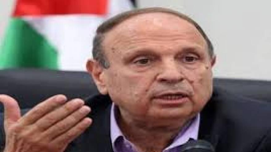الحسيني يحذر: هدم البيوت والمنشآت في القدس واستباحة