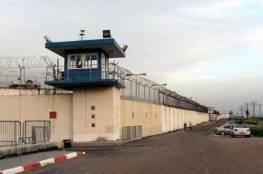 تقرير لدائرة شؤون المفاوضات: الأسرى في سجون الاحتلال.. بين تهديد