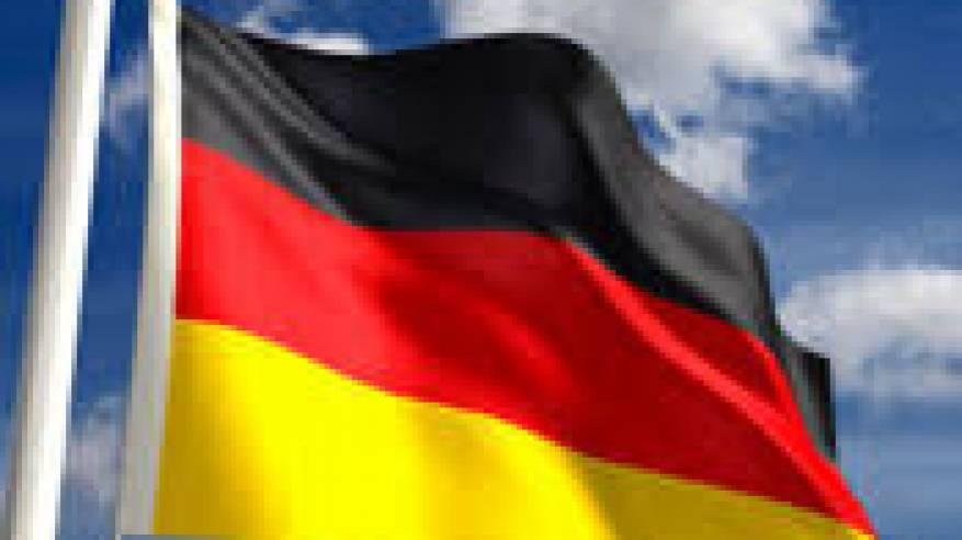 المانيا تتبرع بمبلغ 21 مليون يورو لاعمار مخيم نهر البارد
