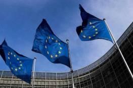 ممثل الاتحاد الأوروبي: أي ضم إسرائيلي لن يمر دون رد