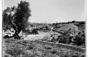 القدس 25