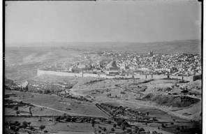 القدس 26