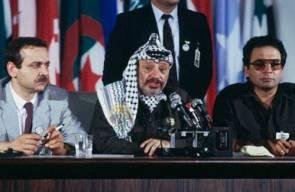 الجزائر-بسام-ابوشريف-ياسر-عبد-ربه-9-1-881