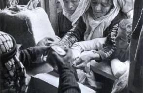 اللجوء الفلسطيني (النكبة)17