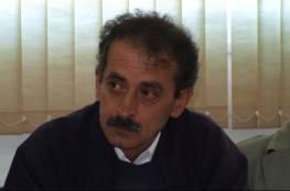 نظرة سريعة على نتائج الانتخابات المحلية .. بقلم: سليمان ابوارشيد
