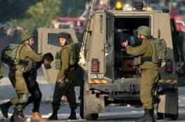 المؤسسات الحقوقية: الاحتلال اعتقل أكثر من 6500 مواطن خلال عام 2018