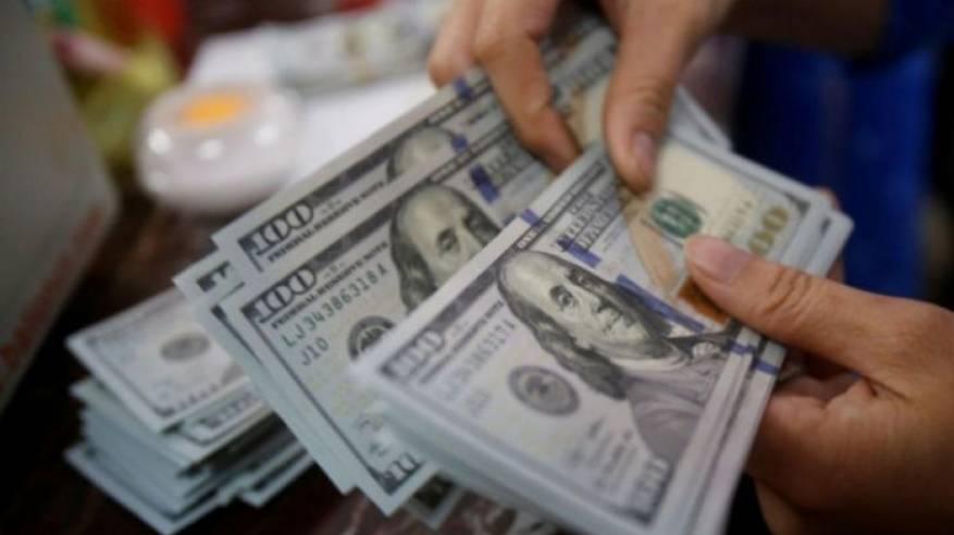 اليابان تقدم مساعدات مالية جديدة لفلسطين بنحو 33 مليون دولار
