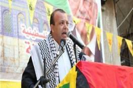 فتح: مؤامرة وارسو هدفها تصفية القضية الفلسطينية