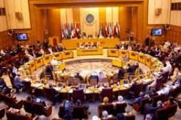 أبو الغيط يعرب عن تقديره للمواقف الصينية المساندة للقضية الفلسطينية