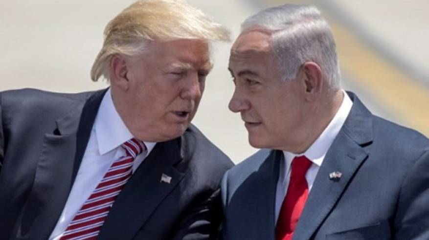 الشيوخ الامريكي يُقرّ معاقبة BDS وزيادة الدعم الامني للاحتلال