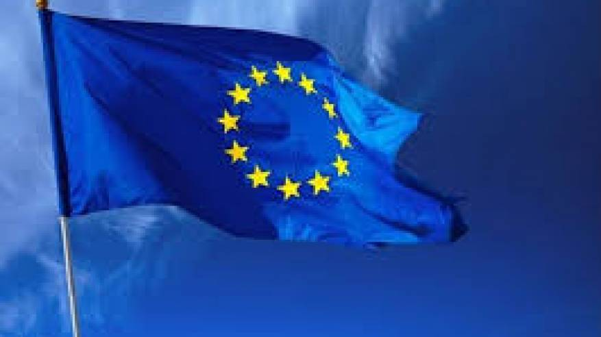 وزراء خارجية الاتحاد الأوروبي يبحثون عملية السلام ولوكسمبورغ تدعو للاعتراف بفلسطين
