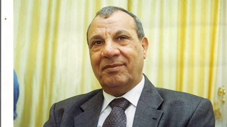 حركة فتح روح الوطنية الفلسطينية ... بقلم: يحي رباح