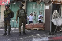 تواصل انتهاكات الاحتلال: استشهاد أسير محرر وإصابات واعتقالات وتجريف أراضي واقتحام للأقصى
