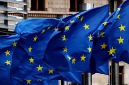 الاتحاد الأوروبي: سياسة الهدم والاستيطان الإسرائيلية انتهاك للقانون الدولي