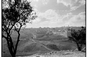 القدس 1