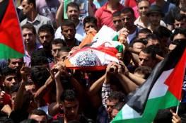تقرير: أربعة شهداء برصاص الاحتلال و320 معتقلا خلال أيار المنصرم